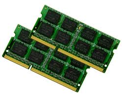Ram Notebook Kingmax DDR3 4GB Bus 1333