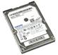 Ổ cứng laptop 2.5 HITACHI SATA 500GB