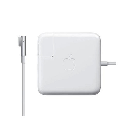 Sạc laptop Apple 60w