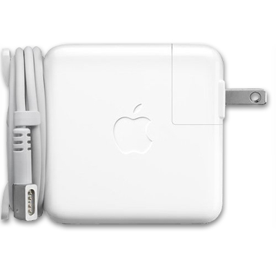 Sạc laptop Apple 45W