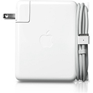 Sạc laptop Apple 85W