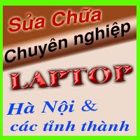 Sửa macbook air
