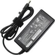 Adapter HP 19V 3.16A