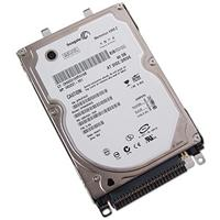 HDD 160GB SEAGATE IDE Laptop