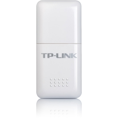 TP Link TL-WN723N 150Mps