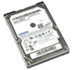 Hdd samsung 500GB sata Laptop