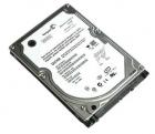 Thay ổ cứng laptop HP