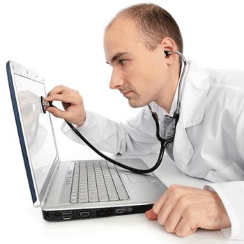 sửa chữa laptop hà nội