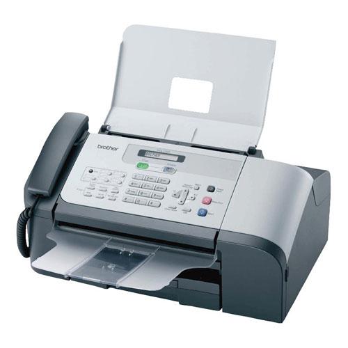 Sửa máy fax